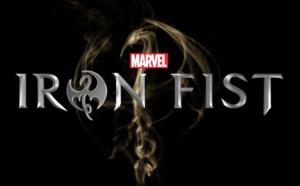 iron-fist-premiere-netflix-trailer