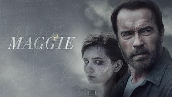 Se Maggie på Netflix