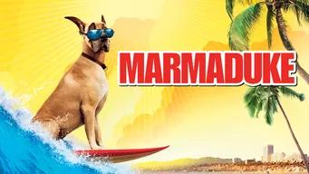 Se Marmaduke på Netflix