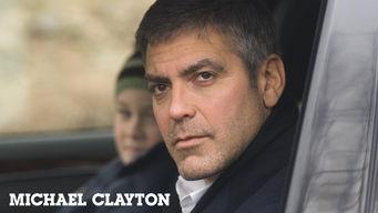 Se Michael Clayton på Netflix