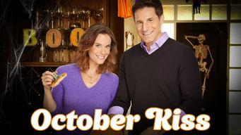 Se October Kiss på Netflix