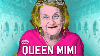 Se Queen Mimi på Netflix