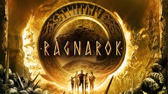 Se Ragnarok på Netflix