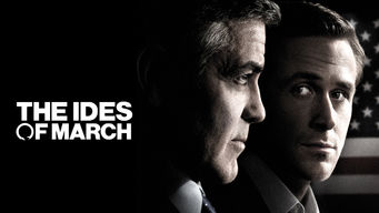 Se The Ides of March på Netflix