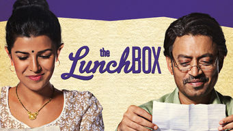 Se The Lunchbox på Netflix