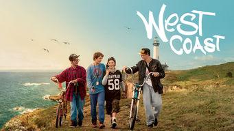 Se West Coast på Netflix