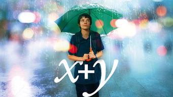 Se X + Y på Netflix