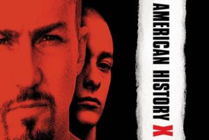 americanhistoryx1