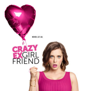 crazy-ex-girlfriend-serie-danmark