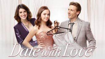 Se Date with Love på Netflix