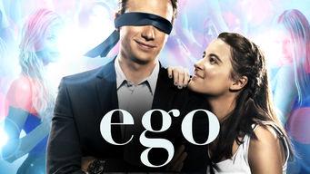 Se Ego på Netflix