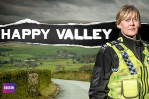 happyvalley1