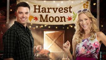Se Harvest Moon på Netflix