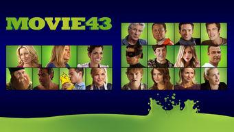 Se Movie 43 på Netflix