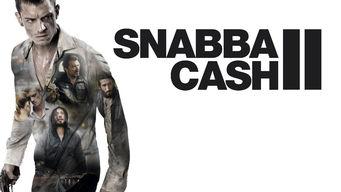 Se Snabba Cash 2 på Netflix