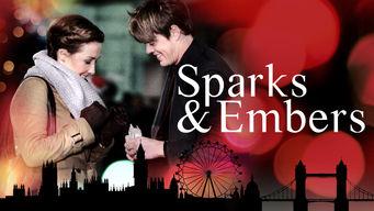 Se Sparks and Embers på Netflix