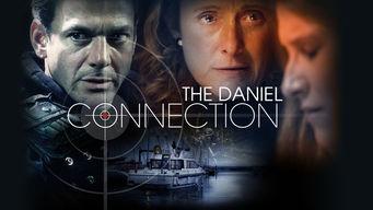 Se The Daniel Connection på Netflix