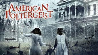 Se American Poltergeist på Netflix