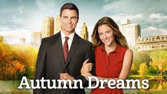 Se Autumn Dreams på Netflix