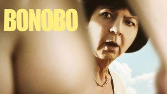 Se Bonobo på Netflix