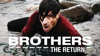 Se Brothers: The Return på Netflix
