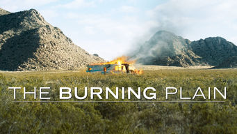 Se The Burning Plain på Netflix