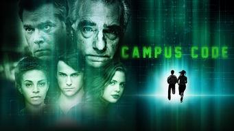 Se Campus Code på Netflix