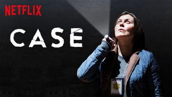 Se Case på Netflix