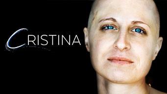 Se Cristina på Netflix