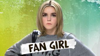 Se Fan Girl på Netflix