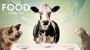 Se Food Choices på Netflix