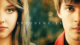 Se Frequencies på Netflix