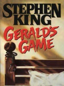 geralds-game-stephen-king-netflix-danmark-dk