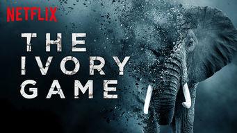 Se The Ivory Game på Netflix