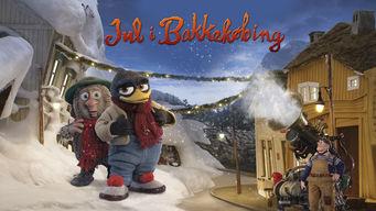 Se Jul i Bakkekøbing på Netflix