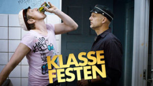 klassefesten-netflix-danmark