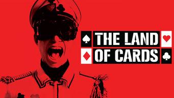 Se The Land of Cards på Netflix