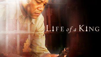 Se Life of a King på Netflix
