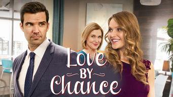 Se Love By Chance på Netflix