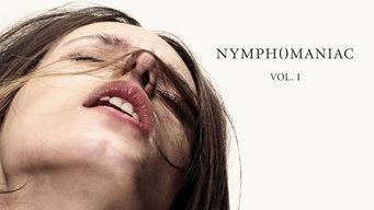 Se Nymphomaniac: Vol. I på Netflix