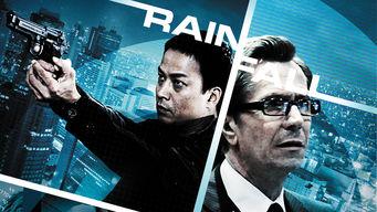 Se Rain Fall på Netflix