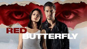 Se Red Butterfly på Netflix