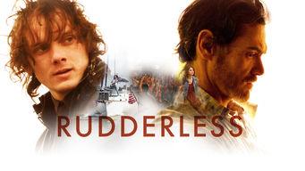 Se Rudderless på Netflix
