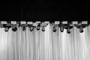 stranger-things-produktion-serie-netflix-dk