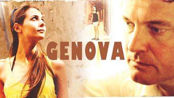 Se A Summer in Genoa på Netflix