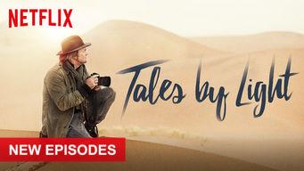 Se Tales by Light på Netflix