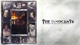Se The Innocents på Netflix