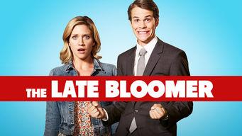 Se The Late Bloomer på Netflix