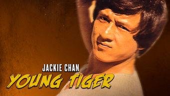 Se Young Tiger på Netflix