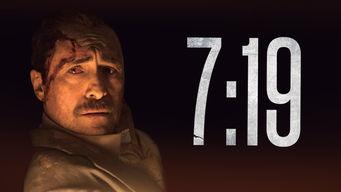 Se 7:19 på Netflix